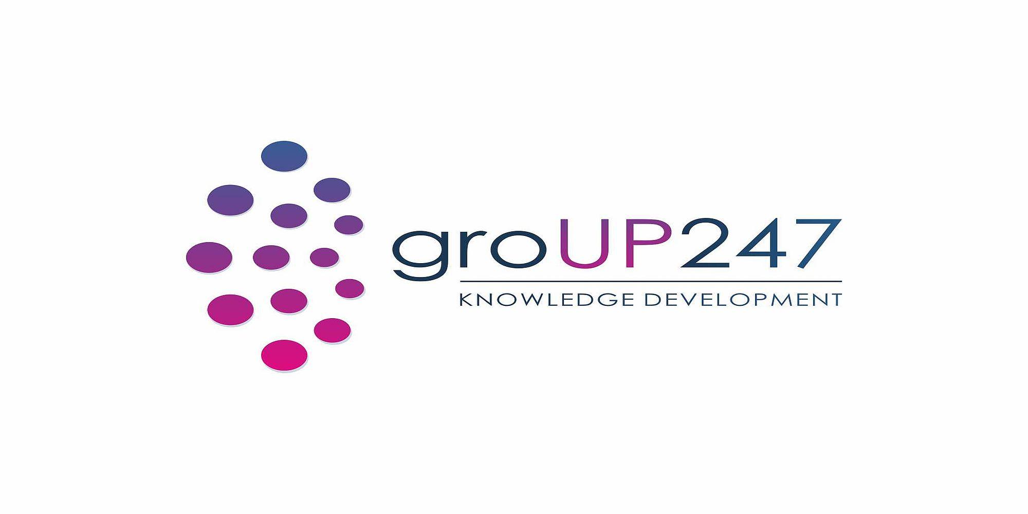 Współpraca szkoleniowa INSTIN i groUP247!