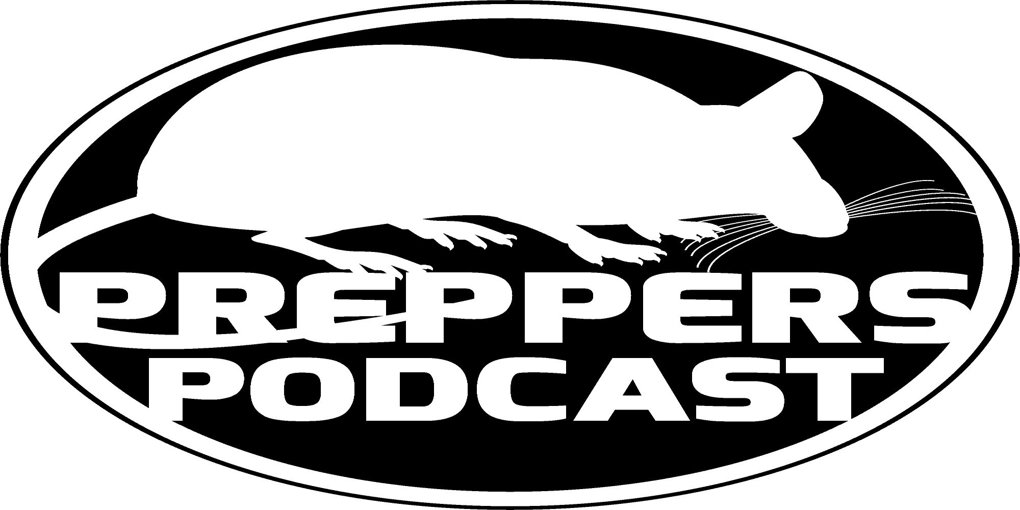 Preppers Podcast