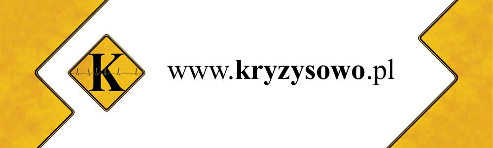 Kryzysowo.pl