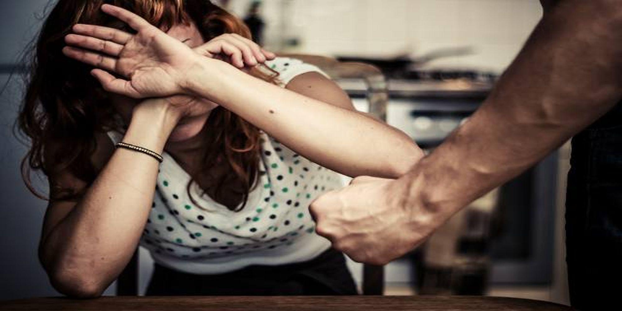 Agresywny klient - szkolenie